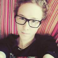 morane342493's profile photo