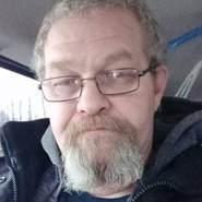 maysonk856453's profile photo