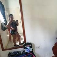 francib169011's profile photo