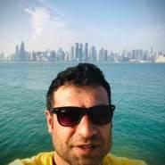 huseyinakcay96's profile photo
