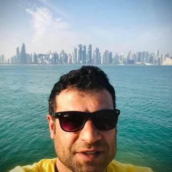huseyinakcay96_Al Wakrah_Single_Male