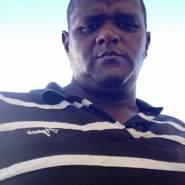 jorgea104264's profile photo