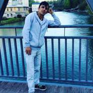 hikmats420305's profile photo