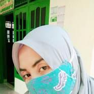 dewir859484's profile photo