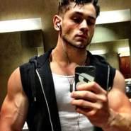 davideb371837's profile photo