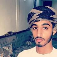 abdullaha719236's profile photo