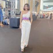 jinminji's profile photo