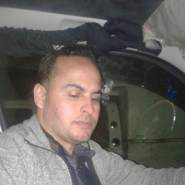kamelk301's profile photo