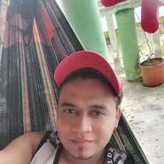 anthonya92246's profile photo
