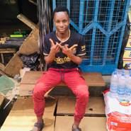 aziz014468's profile photo