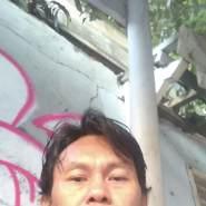 aliee37's profile photo