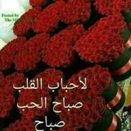 mhmdk818276's profile photo