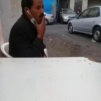 hehehh894972_Al Janubiyah_Single_Male