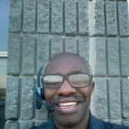 jamesa125613's profile photo