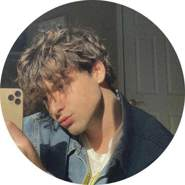 aamr266519's profile photo