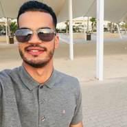 samire679674's profile photo