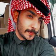 aazoz01's profile photo