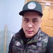 morenitoa74320's profile photo