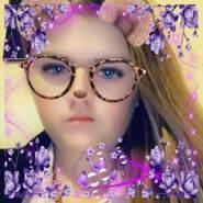 jessica997964's profile photo