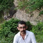 tugrulk885939's profile photo