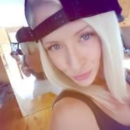 dammyr390731's profile photo