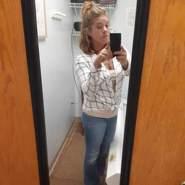 lindsany586260's profile photo
