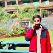 nabeelahmad21's profile photo