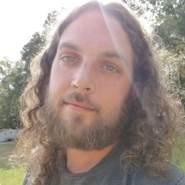colew45's profile photo
