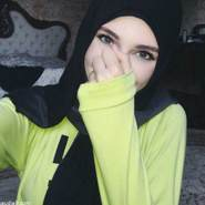 emada49445's profile photo