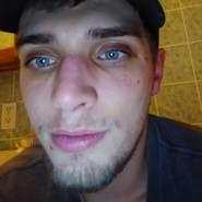 buzzard99f's profile photo