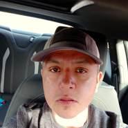 isic666's profile photo