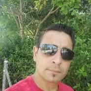cornelc358439's profile photo
