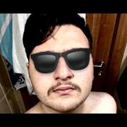 sedatc57883's profile photo