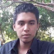 alexisv847413's profile photo