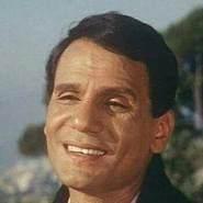 habaji's profile photo