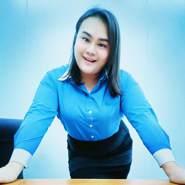 popcon4's profile photo