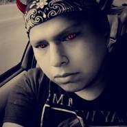 marvinb677470's profile photo