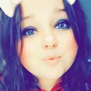 camillec2333's profile photo