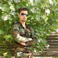 abdalwhaba111740's profile photo