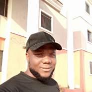 musao20's profile photo
