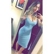 vivians921632's profile photo