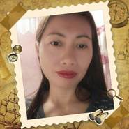 lornad727265's profile photo