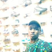 ndougsaa's profile photo