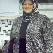 zeyting438040's profile photo