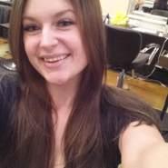 carolem827331's profile photo