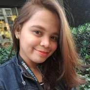 elle995439's profile photo
