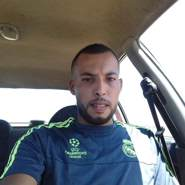 khalifaa970024's profile photo