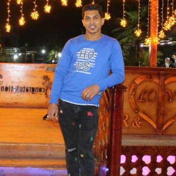 user_srfec38071_Al Qalyubiyah_Svobodný(á)_Muž