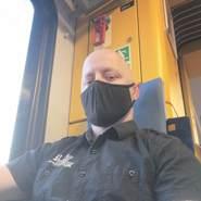 bakod49's profile photo