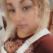 leydir7's profile photo